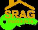 Srag – Imobiliária